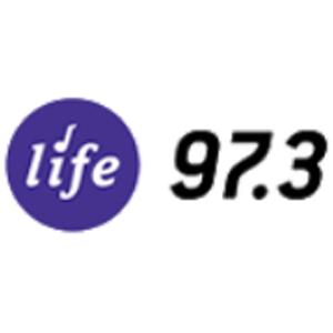 Radio KDNW - Life 97.3 FM