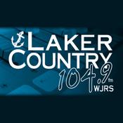Radio WJKY - Laker Country 1060 AM