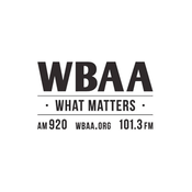Radio WBAA-FM - Public Radio From Purdue 101.3 FM