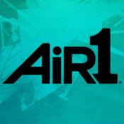 Radio KAIZ - Air1 Radio 90.9 FM