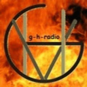 Radio g-h-radio