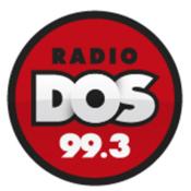Radio Radio DOS
