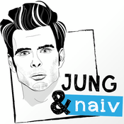Podcast Jung & Naiv