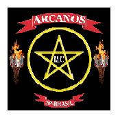 Radio Arcanos Web Radio