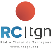 Radio Ràdio Ciutat de Tarragona RCTGN