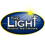 Radio WCMD-FM - The Light 89.9 FM