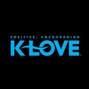 Radio KMKL - K-Love 90.3 FM