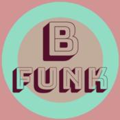 Radio B FUNK
