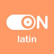 Radio ON Latin