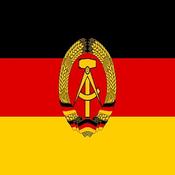 Radio DDR-Radio