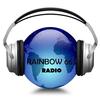 RAINBOW 66 LA RADIO