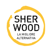 Radio Radio Sherwood