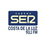 Radio Cadena SER Costa de la Luz