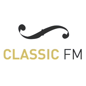 Radio Classic FM France