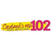 Radio WDOK - Cleveland's Star 102.1 FM