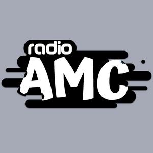 Radio Rádio AMC
