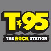 Radio KICT-FM 95.1 FM