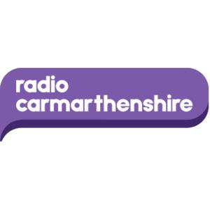 Radio Carmarthenshire