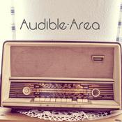 Radio Audible Area