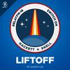 Relay FM - Liftoff