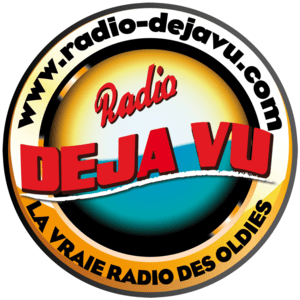 Radio Radio Deja Vu