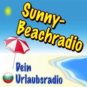 Radio sunny-beachradio