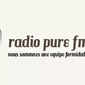 Radio purefm