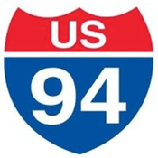 Radio KAMO-FM - US94 94.3 FM