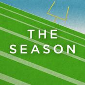 Podcast The Season