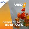 WDR 4 Drinnen und Draußen