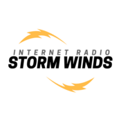 Radio StormWinds