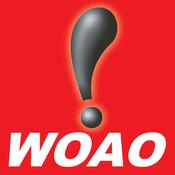 Radio WOAO FM 88.1