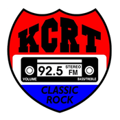 Radio KCRT-FM - The Mountain 92.5 FM