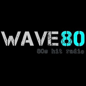 Radio Wave 80