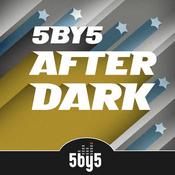 Podcast After Dark