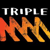 Radio Triple M Adelaide