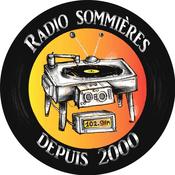 Radio Radio Sommières