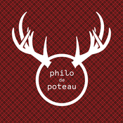Podcast Philo de poteau
