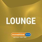 Radio sunshine live - Lounge