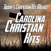 Radio Carolina Christian Hits
