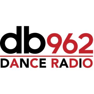 Radio db962 Dance Radio