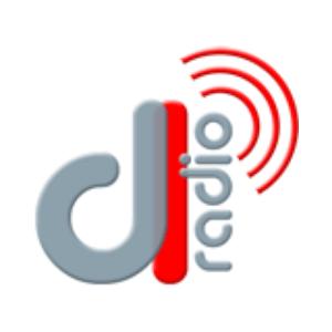 Radio Dacha's House Mixes