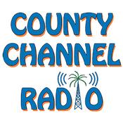 Radio County Channel Radio