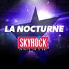 Skyrock La Nocturne