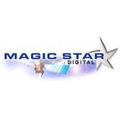 Radio Magicstar Greece