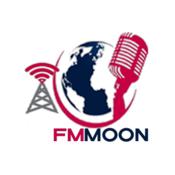 Radio FMmoon