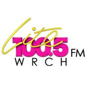 Radio WRCH - Lite 100.5 FM