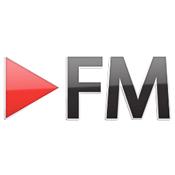 Radio Play FM Palembang 97.5