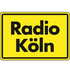 Radio Radio Köln