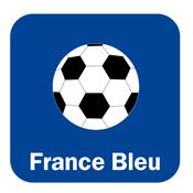 Podcast France Bleu Normandie - Rouen - La Minute Sport